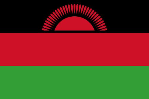 malawi-162350_1280