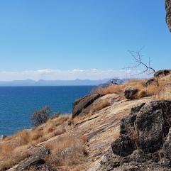 Der Malawi-See